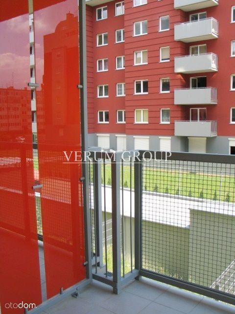 Mieszkanie na wynajem, Wrocław, Fabryczna - Foto 10