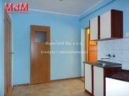 Mieszkanie na sprzedaż, Lututów, wieruszowski, łódzkie - Foto 1