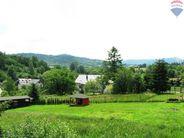 Dom na sprzedaż, Cięcina, żywiecki, śląskie - Foto 16