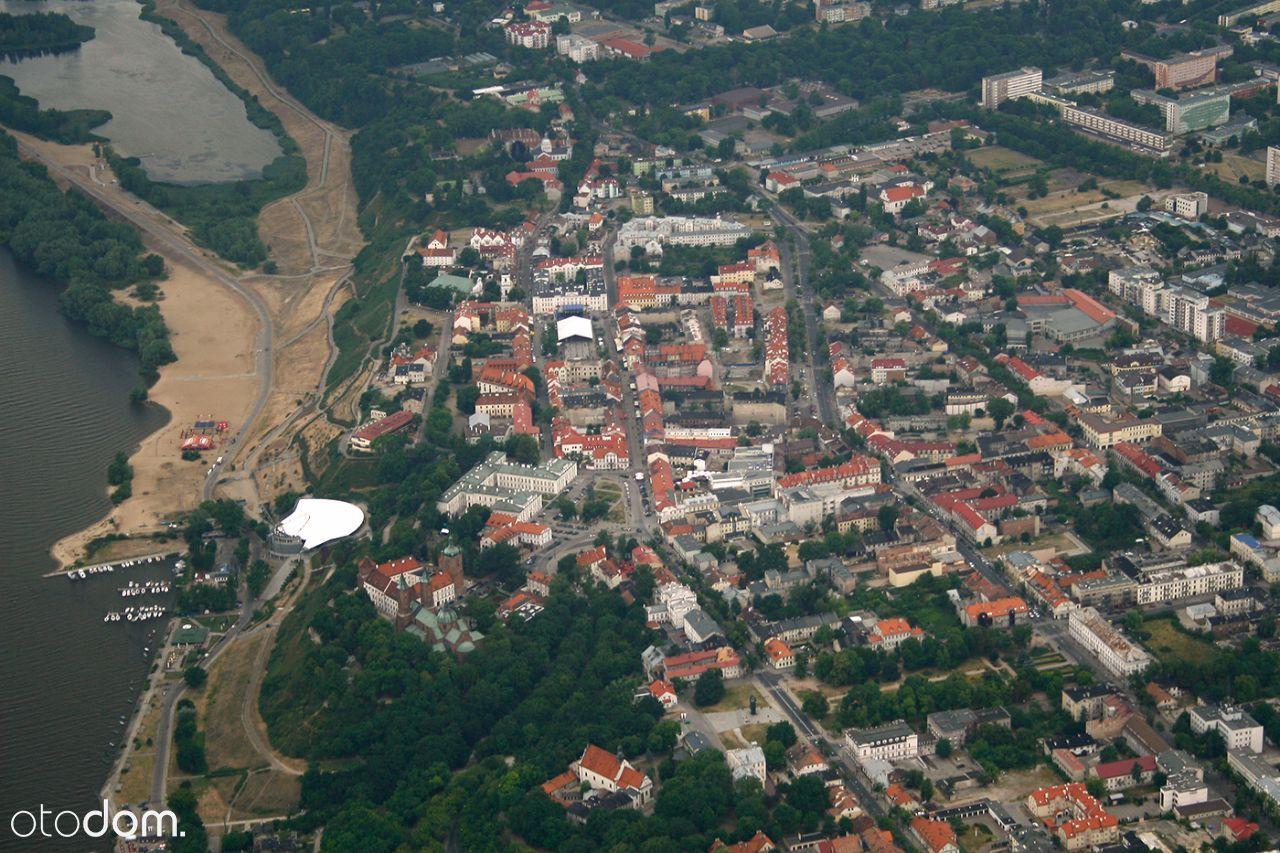 Lokal użytkowy na sprzedaż, Płock, Stare Miasto - Foto 13