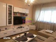 Apartament de vanzare, București (judet), Obor - Foto 2