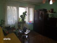 Apartament de vanzare, Caraș-Severin (judet), Lunca Bârzavei - Foto 2