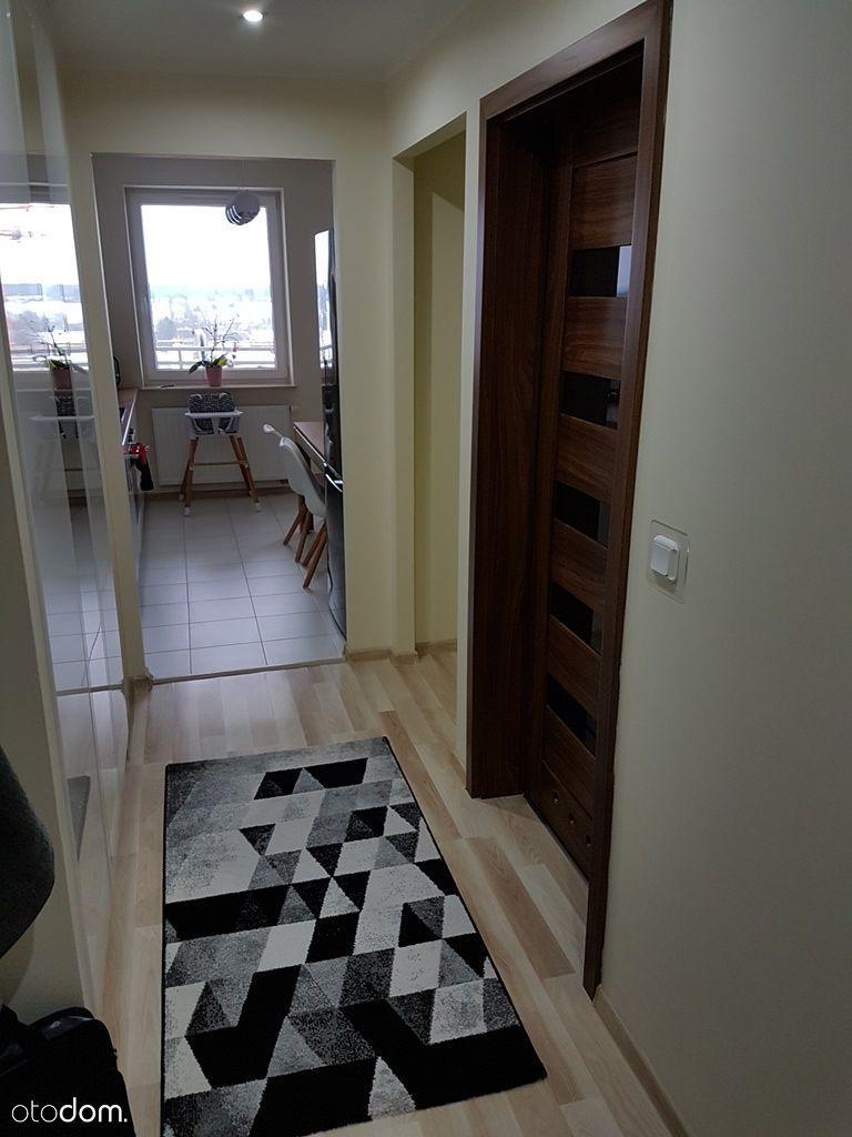 Mieszkanie na sprzedaż, Lublin, Węglinek - Foto 13
