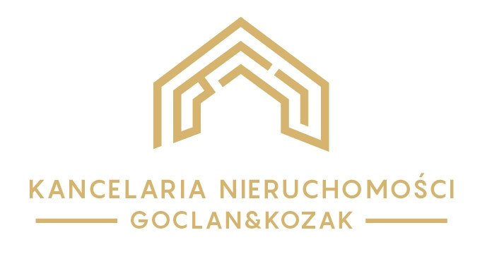 Goclan Kozak Kancelaria Nieruchomości