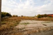Teren de Vanzare, Giurgiu (judet), Șoseaua Giurgiului - Foto 5