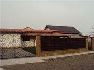 Casa de vanzare, Focsani, Vrancea - Foto 17