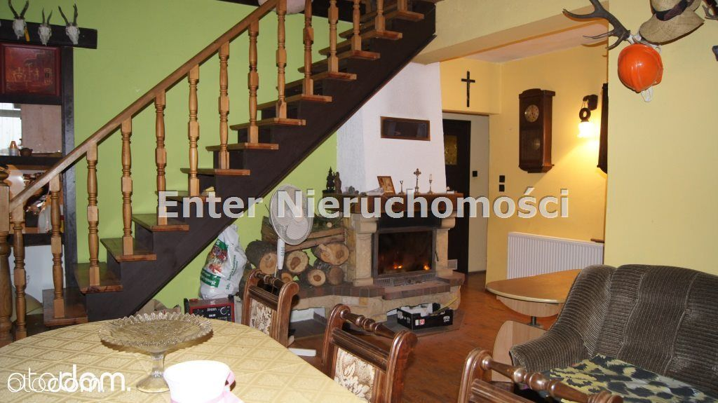 Dom na sprzedaż, Turawa, opolski, opolskie - Foto 2