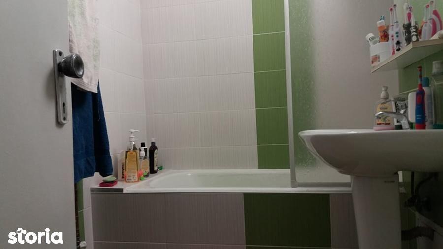 Apartament de vanzare, Mureș (judet), Strada Înfrățirii - Foto 6