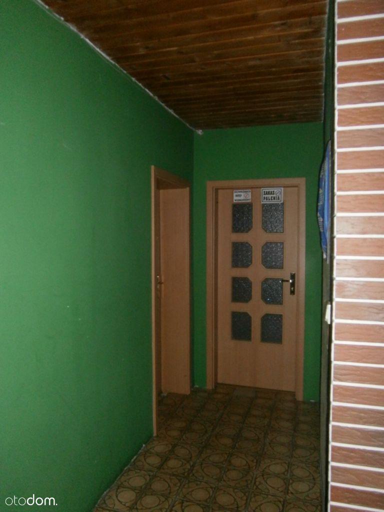 Dom na sprzedaż, Jastrowie, złotowski, wielkopolskie - Foto 11