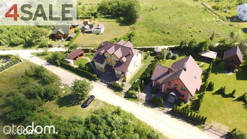 Dom na sprzedaż, Władysławowo, pucki, pomorskie - Foto 2