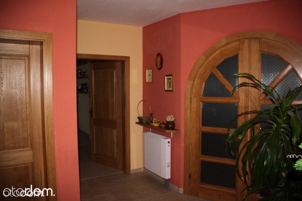 Dom na sprzedaż, Świdnik, świdnicki, lubelskie - Foto 10