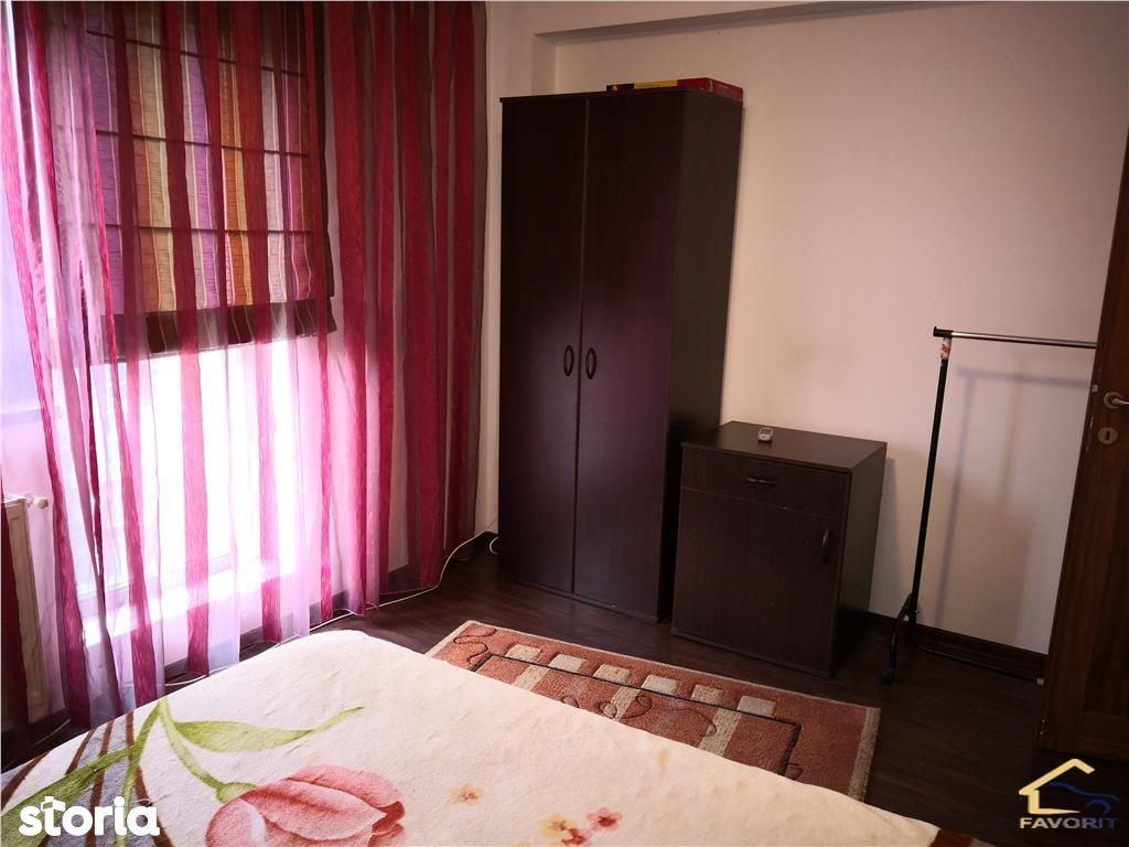 Apartament de inchiriat, Dolj (judet), Strada Câmpia Islaz - Foto 6