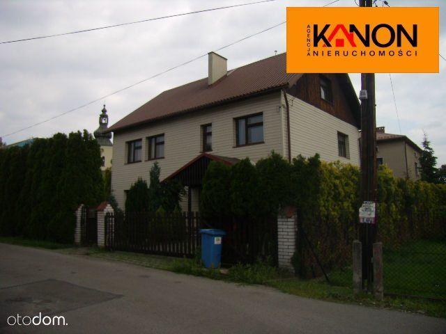 Dom na sprzedaż, Bielsko-Biała, Hałcnów - Foto 20