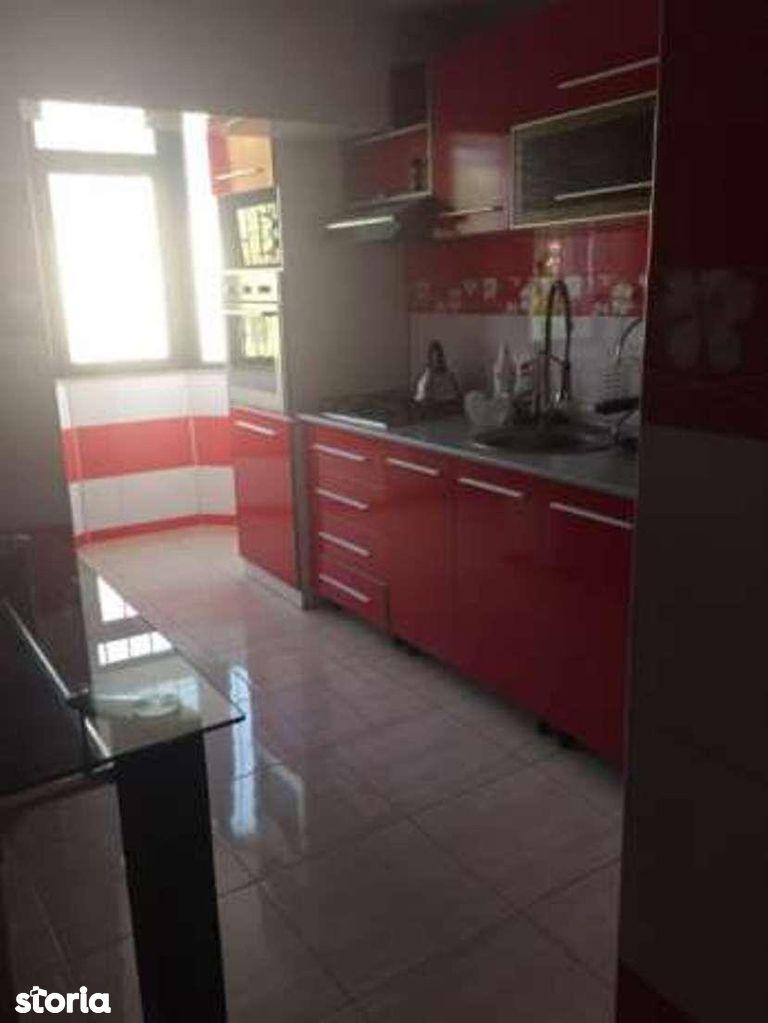 Apartament de inchiriat, Galati - Foto 2