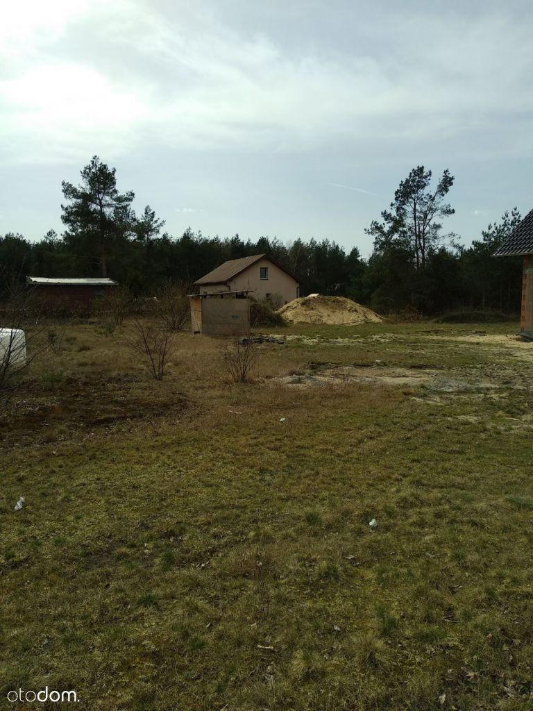 Działka na sprzedaż, Koty, tarnogórski, śląskie - Foto 3