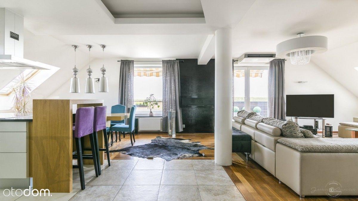Mieszkanie na sprzedaż, Gdynia, Wielki Kack - Foto 6