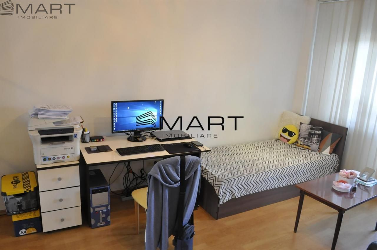Apartament de inchiriat, Sibiu (judet), Sibiu - Foto 2
