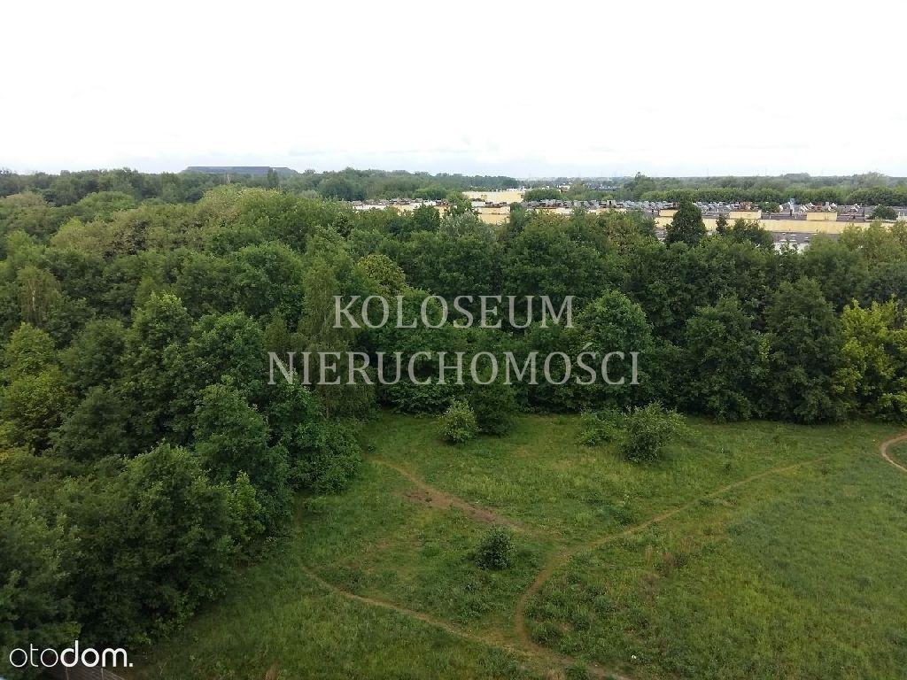 Mieszkanie na sprzedaż, Warszawa, Bielany - Foto 8