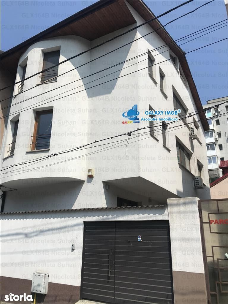 Casa de inchiriat, București (judet), Strada Bujorul Alb - Foto 2