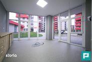 Spatiu Comercial de inchiriat, Arad (judet), Strada Banul Mărăcine - Foto 13