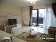 Apartament de inchiriat, Cluj (judet), Zorilor - Foto 3