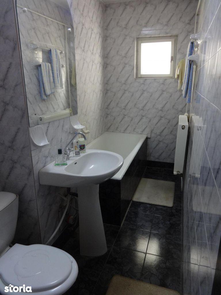 Apartament de vanzare, Tulcea (judet), Grindu - Foto 1