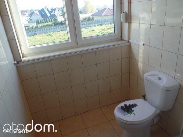 Lokal użytkowy na sprzedaż, Radom, Józefów - Foto 9