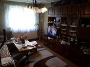 Mieszkanie na sprzedaż, Rybnik, Boguszowice - Foto 1