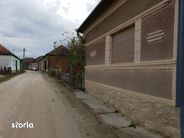 Casa de vanzare, Bihor (judet), Şoimi - Foto 3