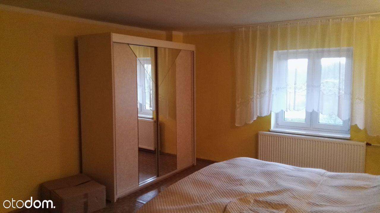 Dom na sprzedaż, Łebień, słupski, pomorskie - Foto 17