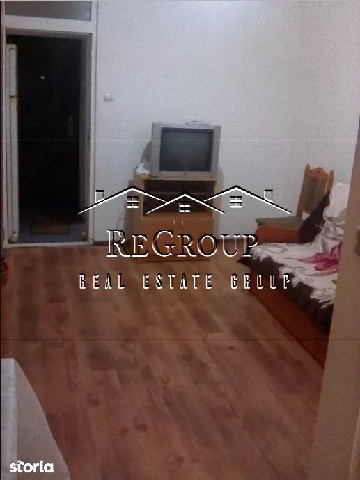 Apartament de inchiriat, Iași (judet), Galata - Foto 2