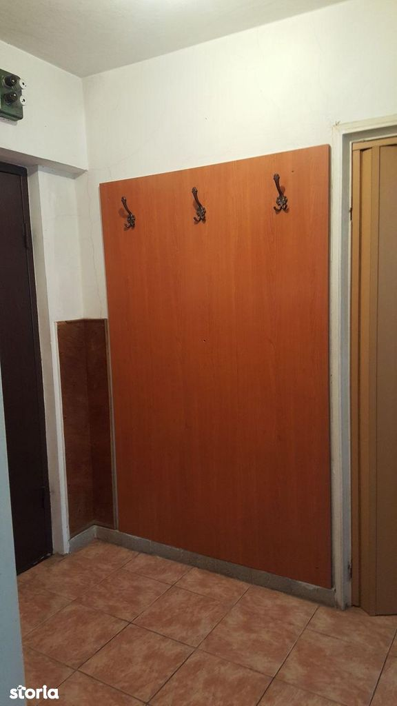 Apartament de vanzare, Bucuresti, Sectorul 6, Veteranilor - Foto 4
