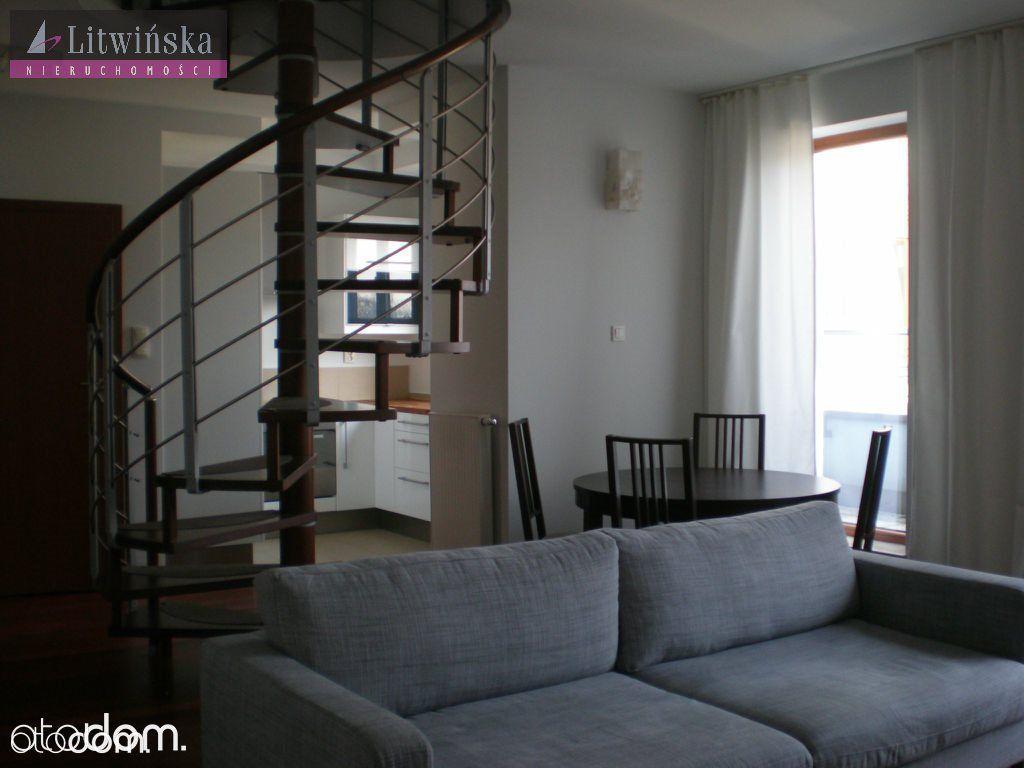 Mieszkanie na sprzedaż, Łódź, Śródmieście - Foto 1