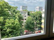Apartament de vanzare, București (judet), Strada Lt. Av. Beller Radu - Foto 19