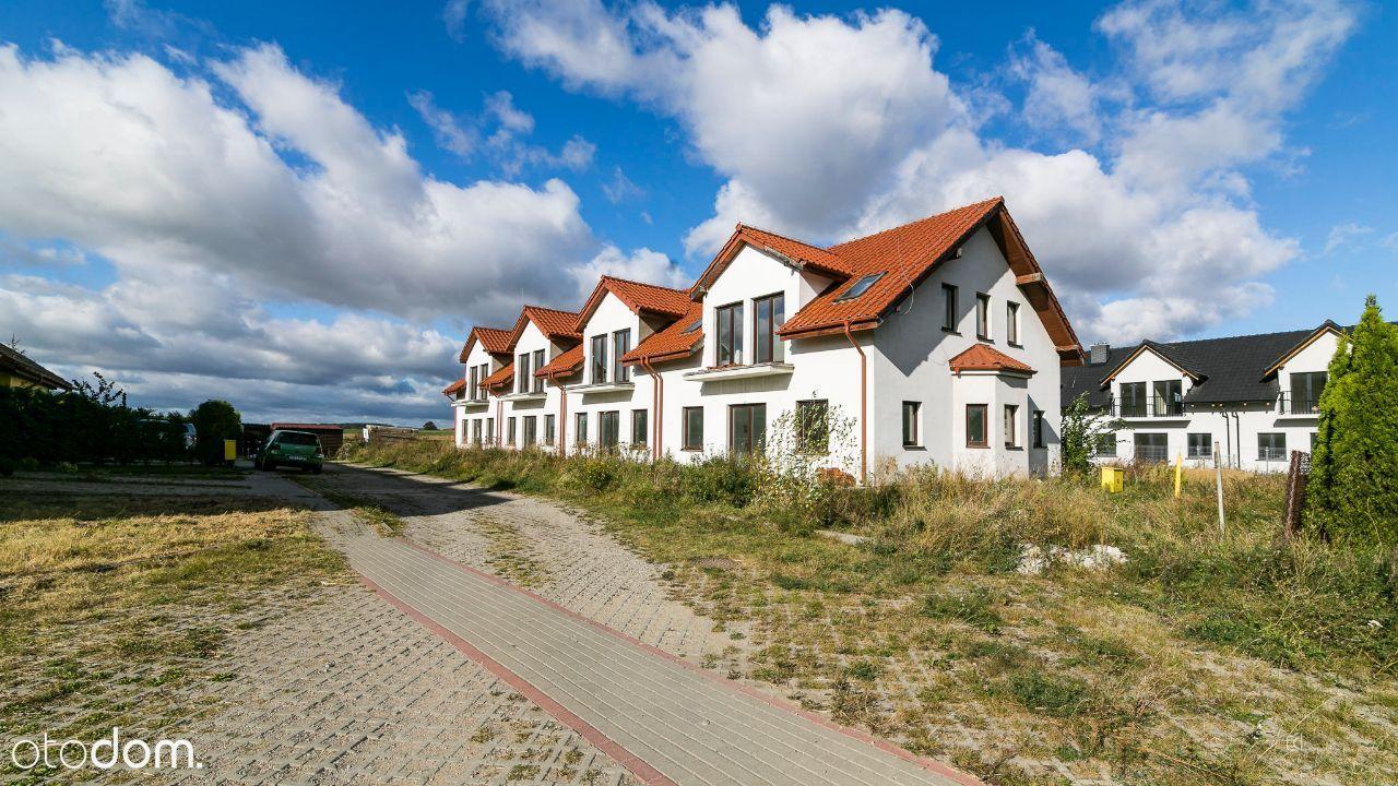 Dom na sprzedaż, Łęgowo, gdański, pomorskie - Foto 1