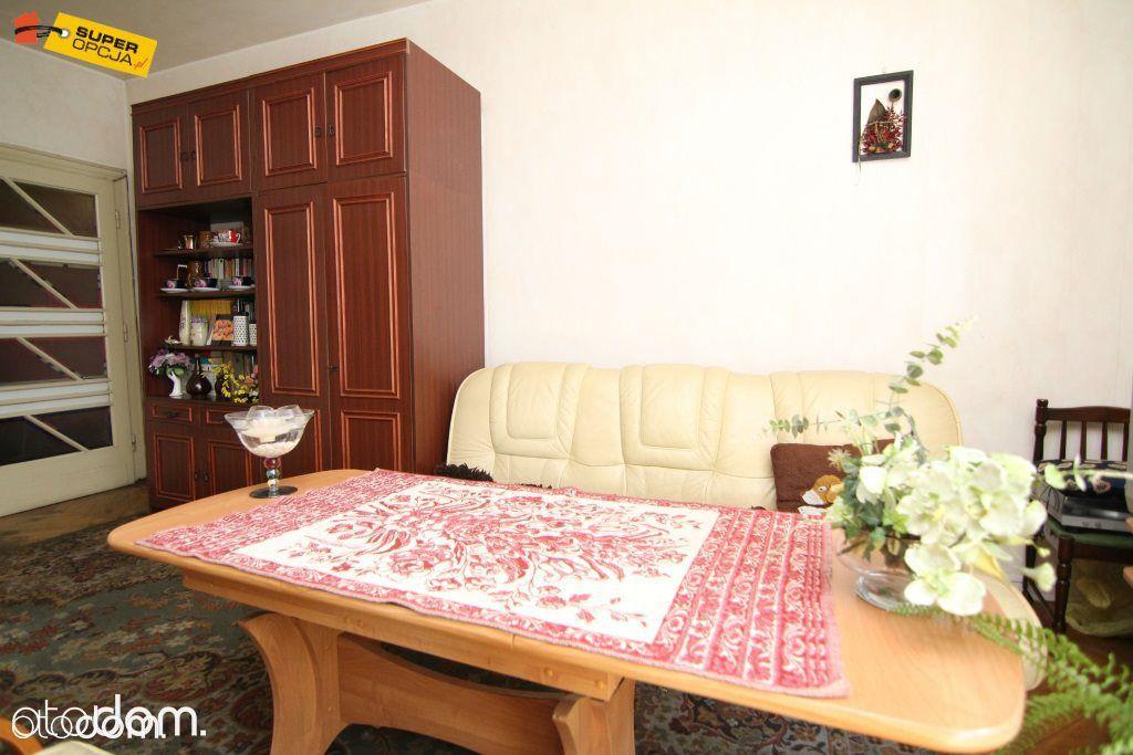 Mieszkanie na sprzedaż, Kraków, Kleparz - Foto 1