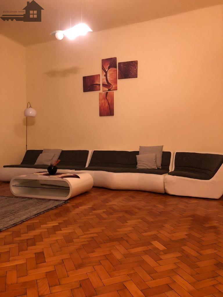 Apartament de inchiriat, Timiș (judet), Blașcovici - Foto 7