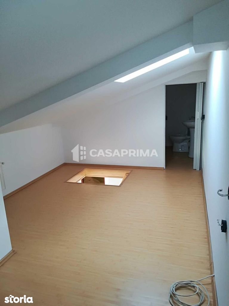 Apartament de vanzare, Iasi, Alexandru cel Bun - Foto 6