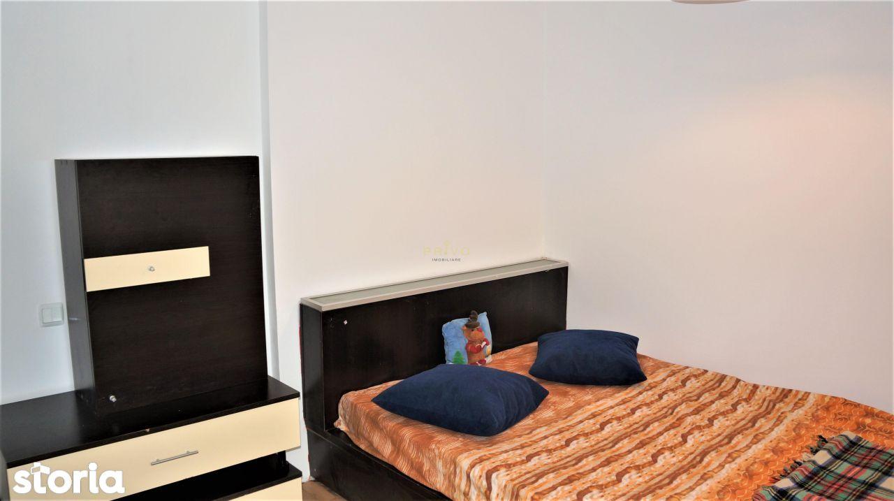Apartament de inchiriat, Cluj (judet), Bulevardul Eroilor - Foto 6