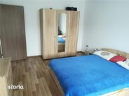 Apartament de vanzare, Cluj (judet), Strada Florilor - Foto 1