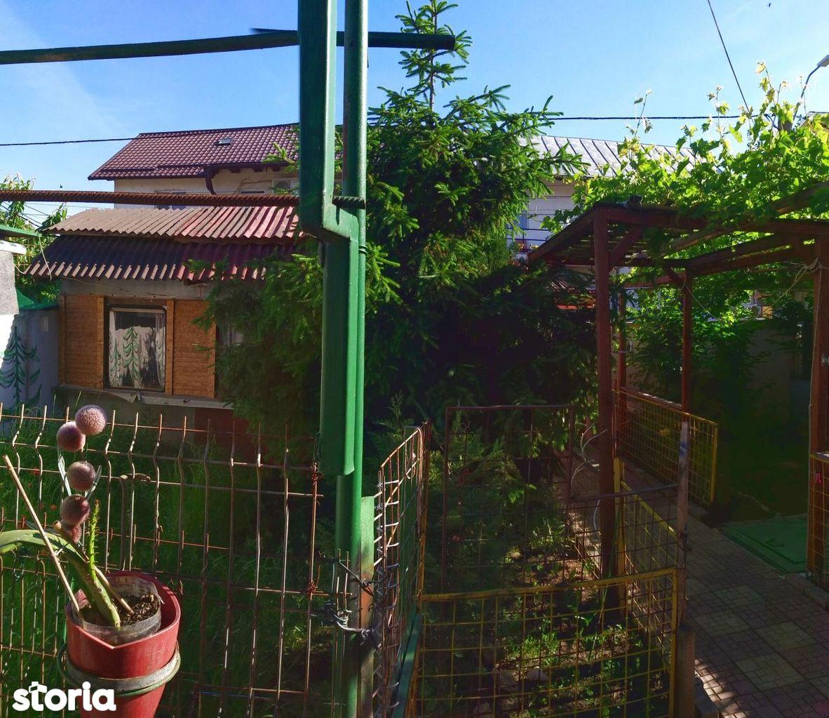 Casa de vanzare, Constanța (judet), Agigea - Foto 7