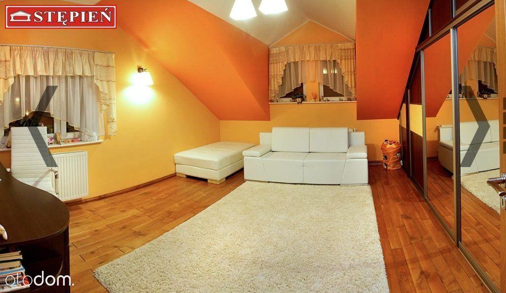 Mieszkanie na sprzedaż, Karpacz, jeleniogórski, dolnośląskie - Foto 9