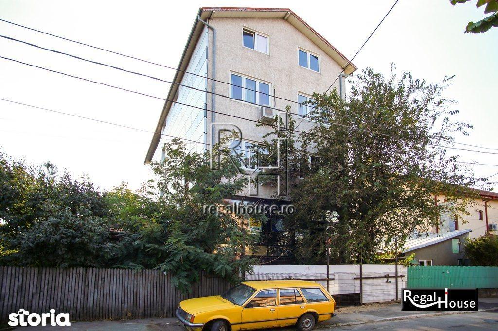 Casa de vanzare, București (judet), Colentina - Foto 3
