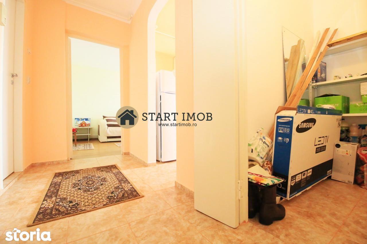 Apartament de vanzare, Brasov, Tractorul - Foto 13