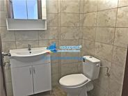 Apartament de inchiriat, Bucuresti, Sectorul 6, Militari - Foto 9