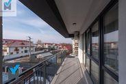 Apartament de inchiriat, Ilfov (judet), Strada Oituz - Foto 15