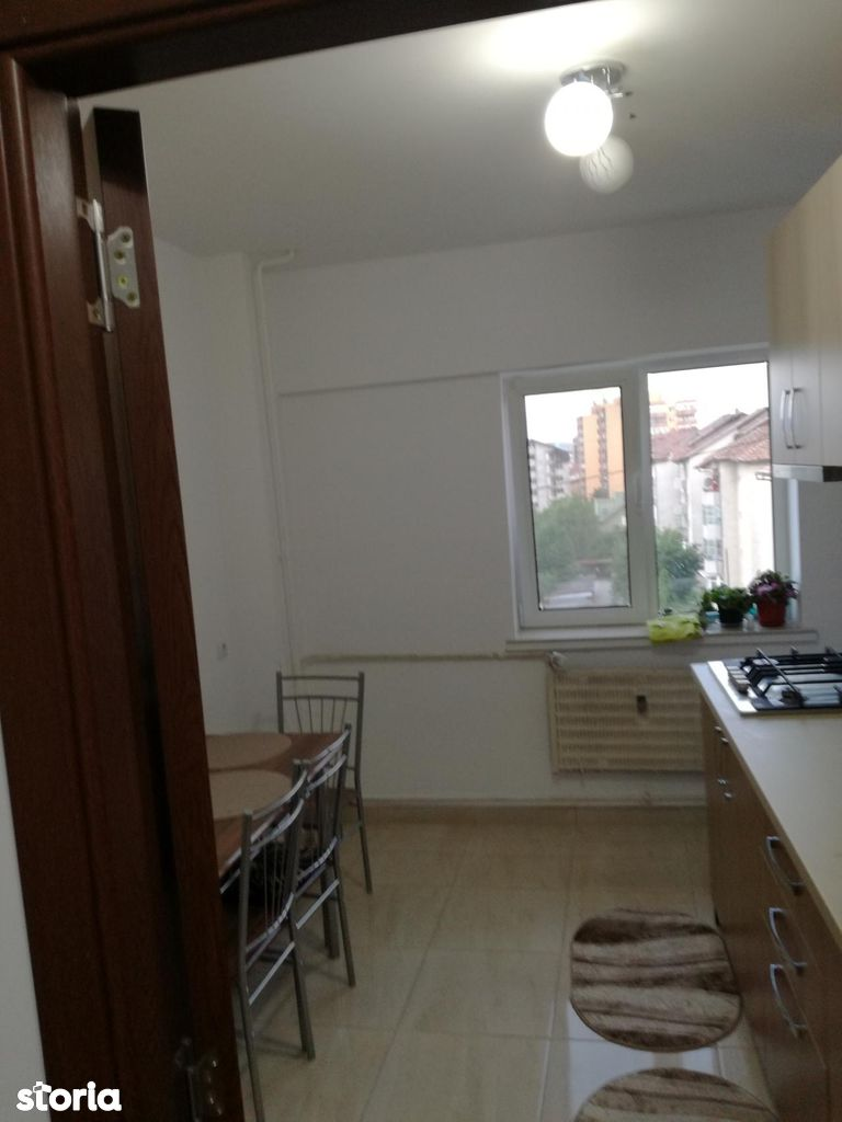 Apartament de vanzare, Vâlcea (judet), Nord - Foto 3