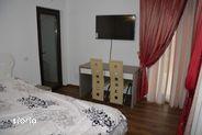 Apartament de inchiriat, București (judet), Calea Vitan - Foto 7