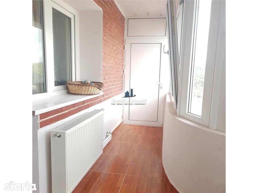 Apartament de vanzare, Galati, Faleza - Foto 7