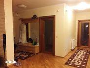 Casa de vanzare, Cluj (judet), Zorilor - Foto 4
